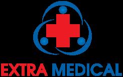"""Медицинский центр очищения крови """"EXTRA MEDICAL"""""""