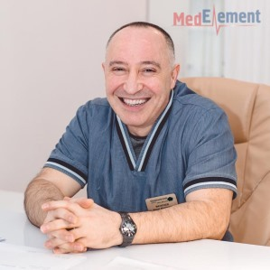 Мачилаев Мурат Маратович