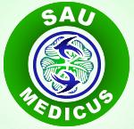 """Медицинский центр """"SAU-MEDICUS"""""""