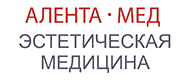 "Медицинский центр ""АЛЕНТА-МЕД"""