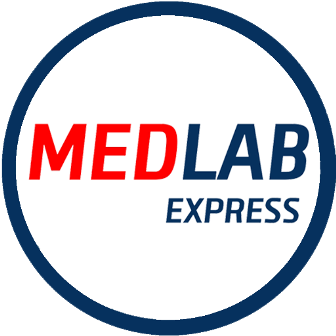 "Медицинский центр ""MEDLAB EXPRESS"""