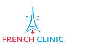 "Медицинский центр ""FRENCH CLINIC"""