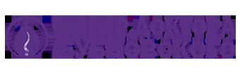 "Центр доктора Бубновского ""КИНЕЗИС"" на ул. Шарль де Голля"