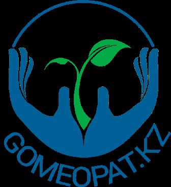 Қазақстандық гомеопатиялық медицина орталығы