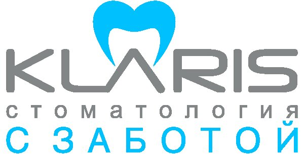 """Стоматология """"KLARIS"""" на Заставской"""