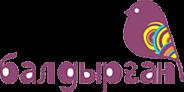 """Медицинский центр """"БАЛДЫРҒАН"""""""