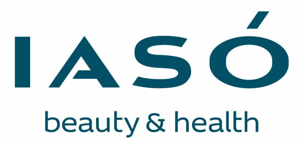"""Клиника косметологии и медицины """"IASO"""""""