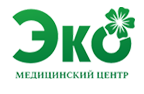 "Медицинский центр ""ЭКО"" на Бабушкина"