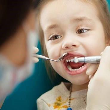 Бесплатная диагностика перед лечением зубов во сне