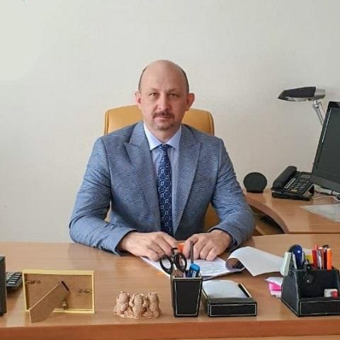 Главный врач Городской больницы №4 о выступлении главы государства по прекращению действия ЧП