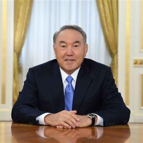 Высокий современный уровень казахстанской медицины - заслуга первого Президента