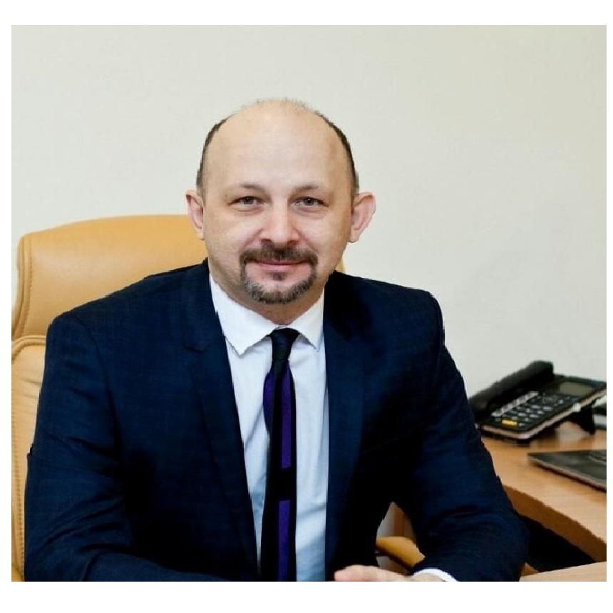 Главный врач городской больницы №4 о послании Президента народу Казахстана