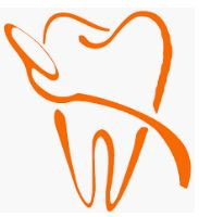 5-я городская стоматологическая поликлиника на Воронянского