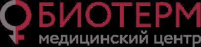 "Медицинский центр ""БИОТЕРМ"""
