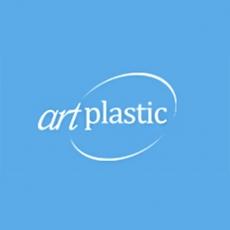 "Клиника пластической хирургии ""ART-PLASTIC"""