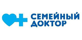"""Поликлиника """"СЕМЕЙНЫЙ ДОКТОР"""" №10"""
