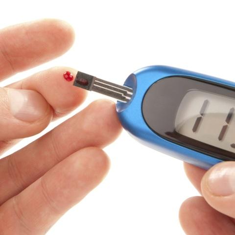 Диагностика диабета - 9 000 тг