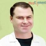 Гаджиев Руслан Вагифович