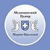 "Медицинский центр ""МОЖАЙКА 10"""