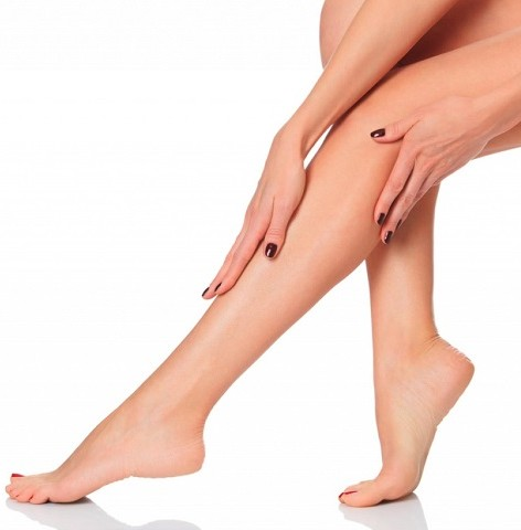 Ноги без варикоза! Прием флеболога + УЗИ - 5600 тг