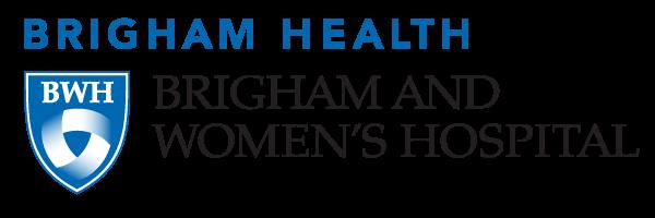 """Госпиталь """"BRIGMAN AND WOMENS HOSPITAL"""". Лечение в США"""
