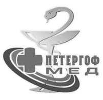 """Медицинский центр """"ПЕТЕРГОФ-МЕД"""" на Разводной"""
