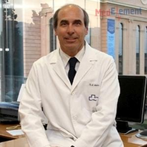 Juan Carlos Lopez Gutierrez