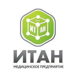 """Диагностическая поликлиника """"ИТАН"""""""