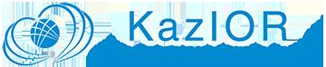 Казахский научно-исследовательский институт онкологии и радиологии