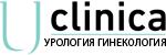"""Центр гинекологии и урологии """"UCLINICA"""""""