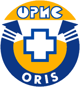 """Медицинский центр """"ОРИС"""" на Кожевнической"""