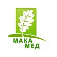 """Профессорская хирургическая клиника """"МАКА-МЕД"""""""