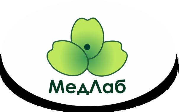 """Медицинский центр """"МЕДЛАБ"""" на Фрунзе"""