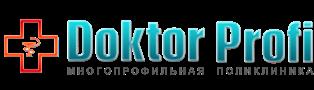 "Ko'p tarmoqli poliklinika ""DOCTOR PROFI"""
