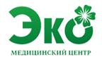 """Медицинский центр """"ЭКО"""" на Будапештской"""