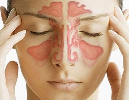 Точная диагностика ЛОР-заболеваний
