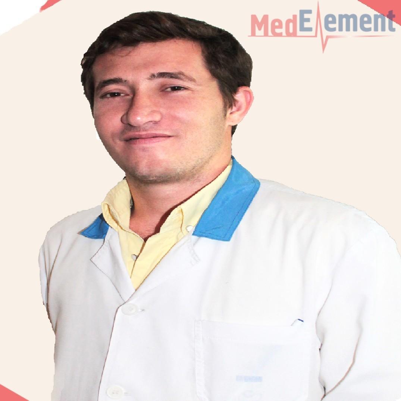 Ниетбаев Кирилл Сергеевич
