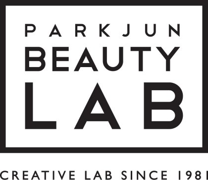"""ParkJun Beauty Lab"" сән салоны"