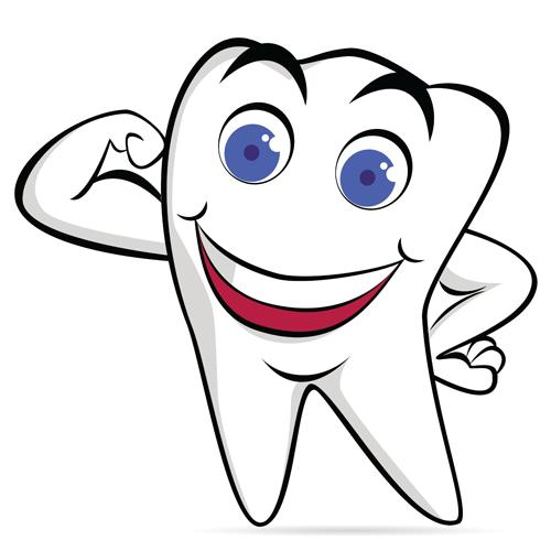 """Стоматологическая клиника """"FAOL MED"""""""