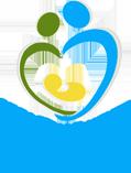 Шығыс Қазақстан облыстық репродуктивті медицина орталығы