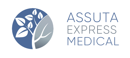 "Клиника ""ASSUTA"". Лечение в Израиле"