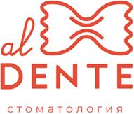 """Стоматология """"AL DENTE"""""""