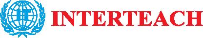 """""""INTERTEACH"""" халықаралық клиникасы"""