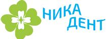 "Стоматологическая клиника ""НИКА ДЕНТ"" на ул. Партсъезда"