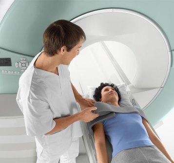 Весь июль выгодные цены на МРТ в Региональном диагностическом центре Алматы