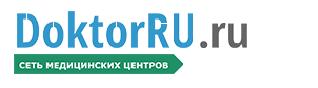 """Медицинский центр """"DOKTORRU.RU"""" на Боровском шоссе"""