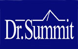 "Клиника ""DR.SUMMIT"""