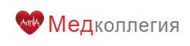 "Медицинский центр ""МЕДКОЛЛЕГИЯ"""