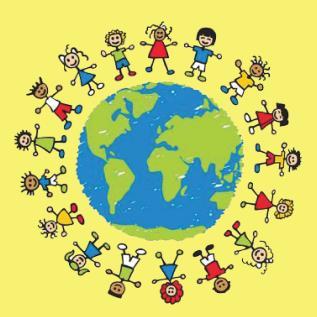 Благотворительная акция ко Дню защиты детей