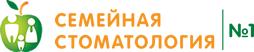 Семейная стоматология №1 на Караваевской